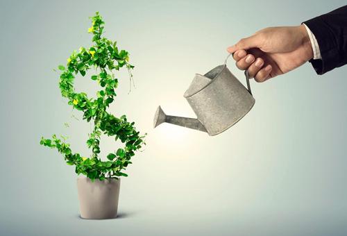 Les fonds d investissement pour doper son capital
